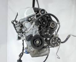 Двигатель Honda Accord 8 K24Z3