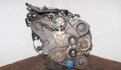 Двигатель Hyundai Santa Fe 2,7 л G6EA