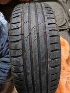 Cordiant Sport 3, 205/55 R16