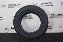 Kapsen ComfortMax A/S H202, 185/65 R14