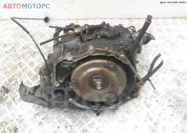 АКПП Opel Astra F, 1995, 1.6 л, бензин (AF13 60-40LE)
