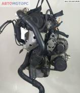 Двигатель Skoda Fabia mk1 (6Y) 2007, 1.4 л, Дизель (BNV)