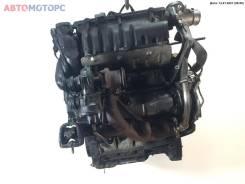 Двигатель Mercedes W168 (A) 1999, 1.7 л, Дизель (668940, OM668.940)