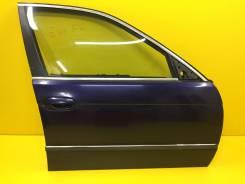 Дверь правая передняя BMW 5-Series E39