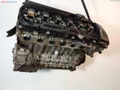 Двигатель BMW 5 E39 (1995-2003) 1999, 2 л, Бензин (206S4, M52TUB20)