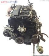 Двигатель Ford Mondeo III (2000-2007) 2004, 2 л, Дизель (FMBA)