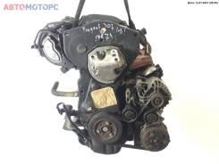 Двигатель Peugeot 307 2002, 1.6 л, Бензин (NFU, TU5JP4)