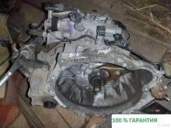 МКПП Toyota Avensis 1.8 литра 1ZZ