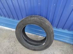 Michelin Energy Saver Plus, 205/55 R16