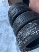 Dunlop Winter Maxx SJ8, 225/55/18