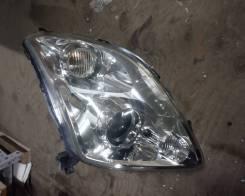 Фара правая P5450 ксенон Suzuki Swift, ZC71S