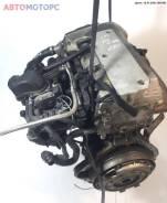 Двигатель Mercedes W203 2000, 2 л, Бензин (111951, M111.951)