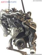 Двигатель Volkswagen Golf-4 2002, 1.9 л, Дизель (AXR)