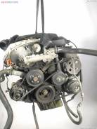 Двигатель Mercedes W210 (E) 1997, 2 л, Бензин (111942, M111.942)