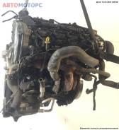 Двигатель Opel Astra H 2008, 1.9 л, Дизель (Z19DTH)