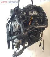 Двигатель Volkswagen Passat B5+ (GP) 2001, 1.9 л, Дизель (AVF)
