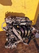 Двигатель Toyota Corolla AXIO, Corolla Fielder [26274]