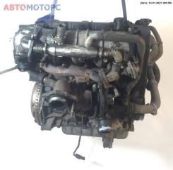 Двигатель Citroen Berlingo (1996-2008) 2002, 2 л, Дизель (RHY, DW10TD)