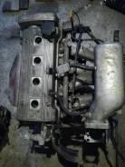 Двигатель контрактный 7A-FE (катушки) Toyota Carina AT211