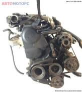 Двигатель Volkswagen Golf-3 1997, 1.6 л, Бензин (AFT)