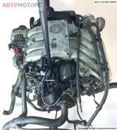 Двигатель Volkswagen Passat B4 1996, 1.6 л, Бензин (AFT)