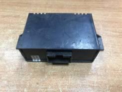 Блок управления иммобилайзера Ваз 2110 с1995-2014г 2003 [24778] 21102384001001