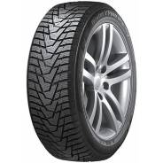 Hankook Winter i*Pike RS2 W429, 225/45 R18 95T
