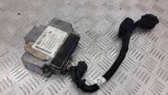 Блок управления airbag KIA Optima 2011 [959102T600] 959102T600