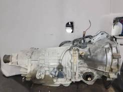 АКПП TV1A3YB3AB Subaru Forester SF #77