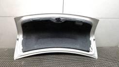 Крышка багажника Chrysler 300C (2011 - * )
