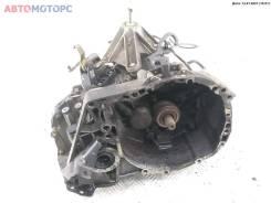 МКПП 5-ст. Nissan Almera N16, 2004, 1.5 л, дизель