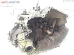 МКПП 5-ст. Citroen Xsara 1998, 1.4 л, бензин (20CE42)