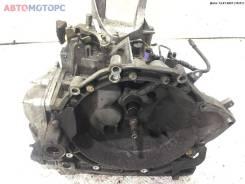 МКПП 6-ст. Peugeot 407 2006, 2.2 л, дизель (20MB15)