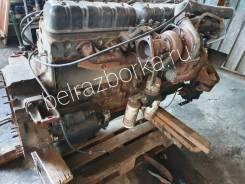 Двигатель Рено Магнум 1996 год в сборе из Германии
