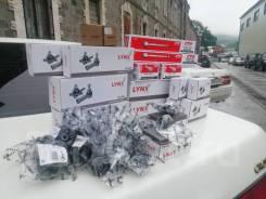 Комплект Японских сайлентблоков LYNXavto/ Доставка /Отправка РФ /