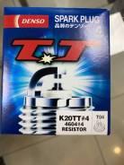 Свечи K20TT Denso