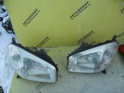 Фара левая Toyota RAV4 ZCA26 42-31