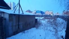 Продам участок коммунаров 26. 1 000кв.м., собственность, электричество, вода