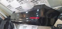 Бампер задний BMW 3-Series F30 2013г. 51127312731