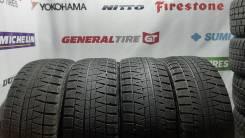 Bridgestone Blizzak Revo GZ, 245/45R18