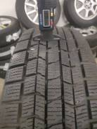 Dunlop DSX-2. всесезонные, б/у, износ до 5%