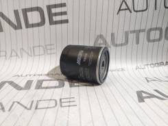 Фильтр масляный Micro T8219