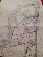 Срочно продам недорого земельный участок ЛПХ/СХ. 1 000 000кв.м., собственность, электричество. Фото участка