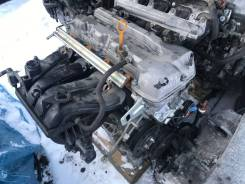 Двигатель M15A YC11S Suzuki SX4