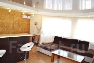 3-комнатная, переулок Инженерный 14а. Центр, агентство, 110,0кв.м.