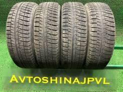 Bridgestone Blizzak Revo GZ, (A4328) 175/65R14
