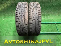 Yokohama Ice Guard IG50, (A4337) 175/65R14