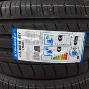 Triangle Sports TH201, 235/40 R18