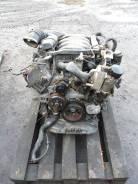 Двигатель M112.921 E28 Mercedes W210