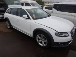 АКПП Audi A4 NGV (DSG)